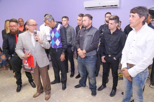 Seminario_Pierfilippo1028
