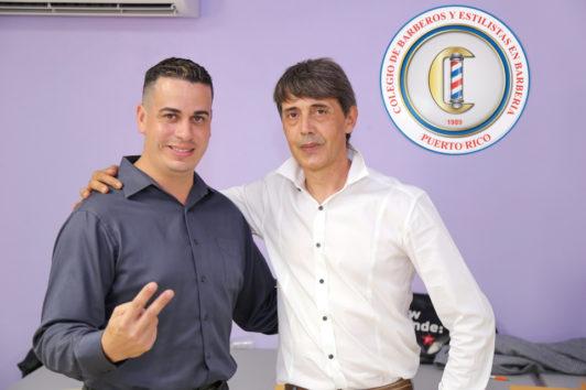 Seminario_Pierfilippo1057