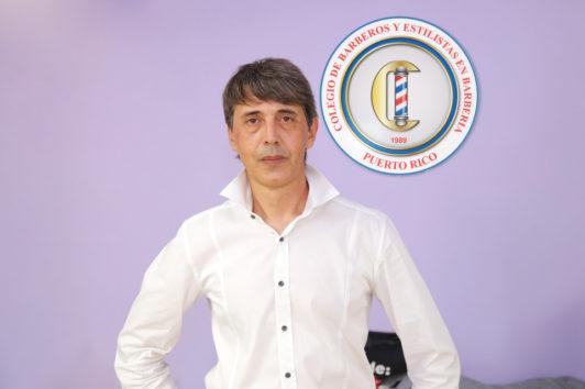 Seminario_Pierfilippo1058