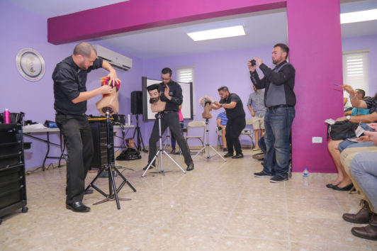 Seminario_Pierfilippo106