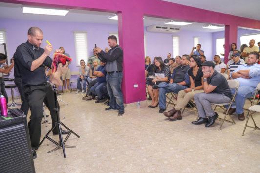 Seminario_Pierfilippo108