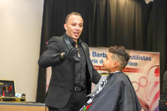 Barber_Stylist_III_-1