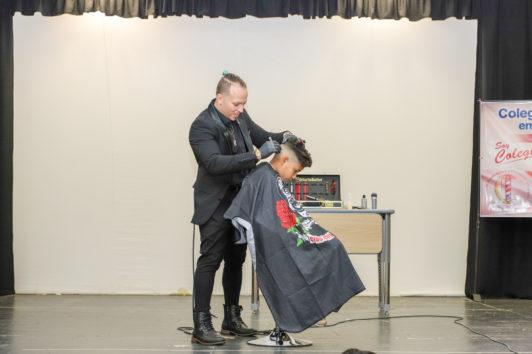 Barber_Stylist_III_-15