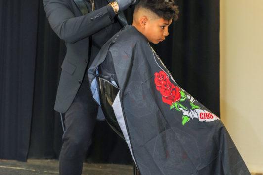 Barber_Stylist_III_-17