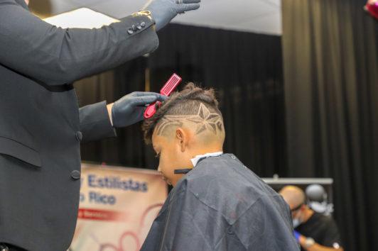 Barber_Stylist_III_-18
