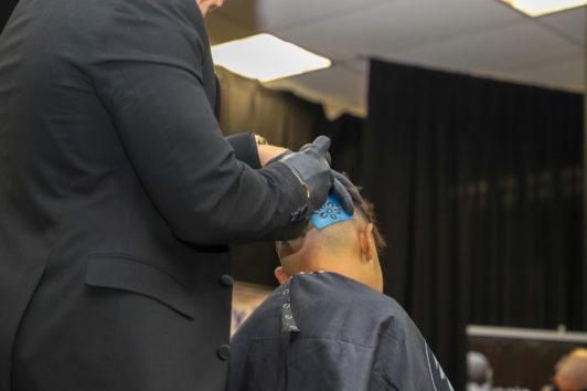 Barber_Stylist_III_-19