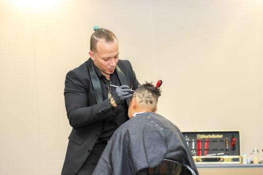 Barber_Stylist_III_-23
