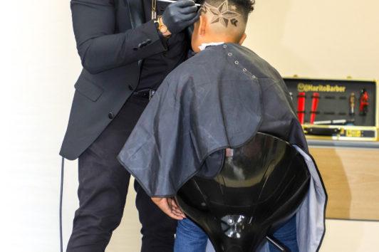 Barber_Stylist_III_-24