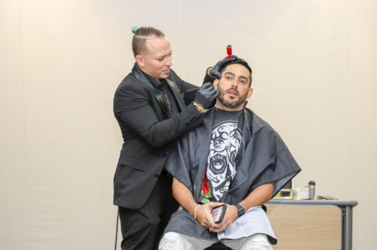 Barber_Stylist_III_-28