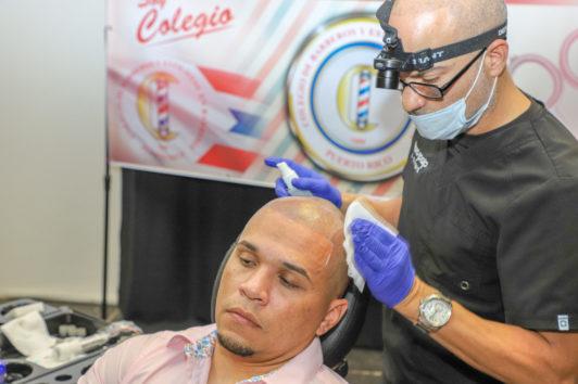 Barber_Stylist_III_-33