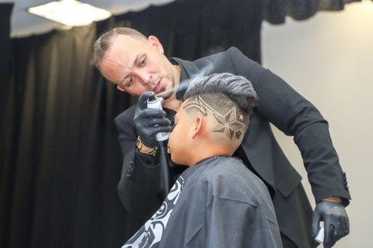 Barber_Stylist_III_-36