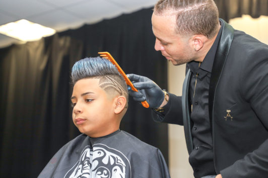 Barber_Stylist_III_-37