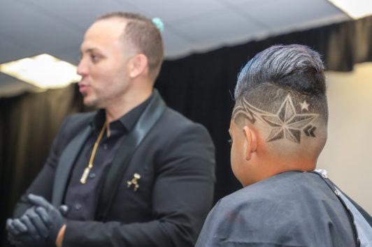Barber_Stylist_III_-38