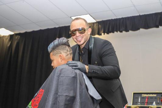 Barber_Stylist_III_-39