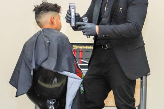 Barber_Stylist_III_-4