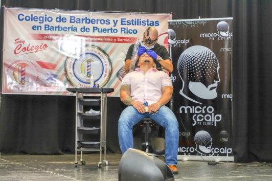 Barber_Stylist_III_-5