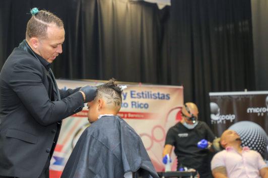 Barber_Stylist_III_-7