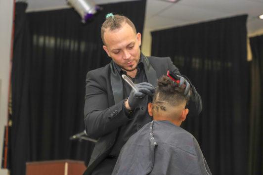 Barber_Stylist_III_-8