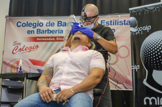 Barber_Stylist_III_-9