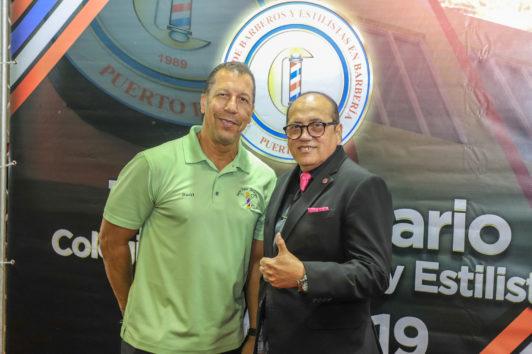 SJBeautyShow 2018 Domingo-117