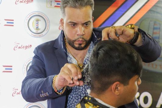 SJBeautyShow 2018 Domingo-120