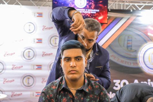 SJBeautyShow 2018 Domingo-126