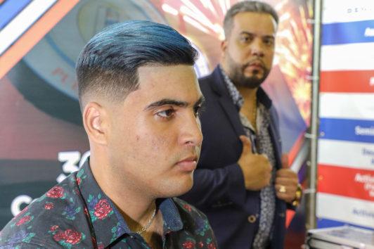 SJBeautyShow 2018 Domingo-129