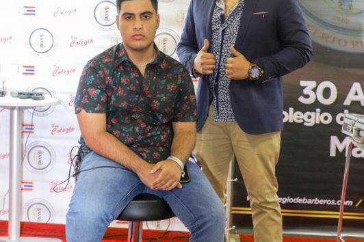 SJBeautyShow 2018 Domingo-131