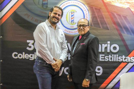 SJBeautyShow 2018 Domingo-132