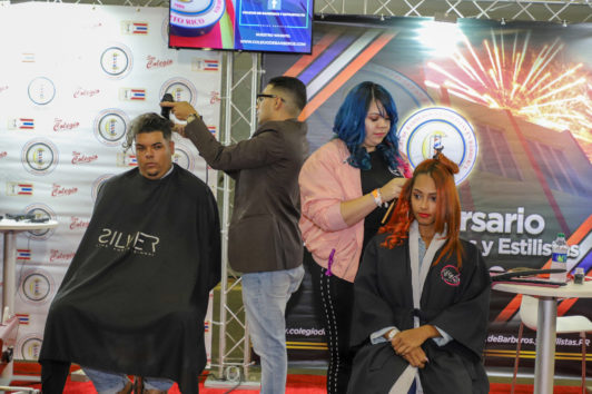 SJBeautyShow 2018 Domingo-15