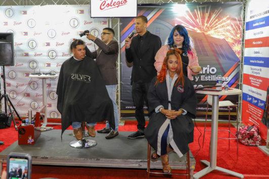 SJBeautyShow 2018 Domingo-19