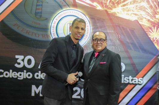 SJBeautyShow 2018 Domingo-20