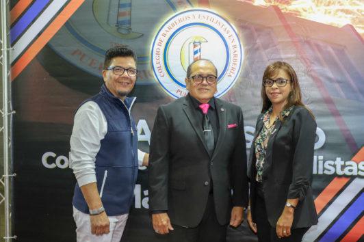 SJBeautyShow 2018 Domingo-21