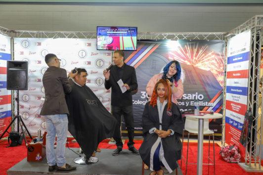 SJBeautyShow 2018 Domingo-25