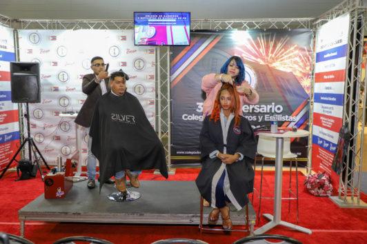 SJBeautyShow 2018 Domingo-26