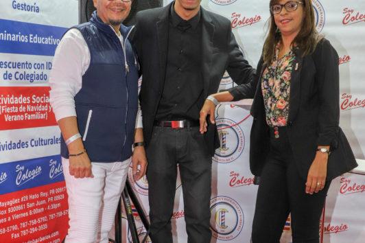 SJBeautyShow 2018 Domingo-3