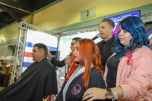 SJBeautyShow 2018 Domingo-32