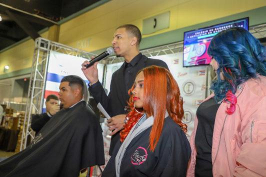 SJBeautyShow 2018 Domingo-33