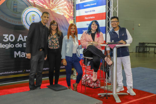 SJBeautyShow 2018 Domingo-4