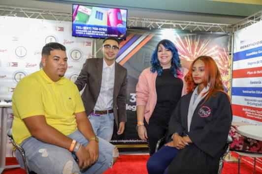 SJBeautyShow 2018 Domingo-49