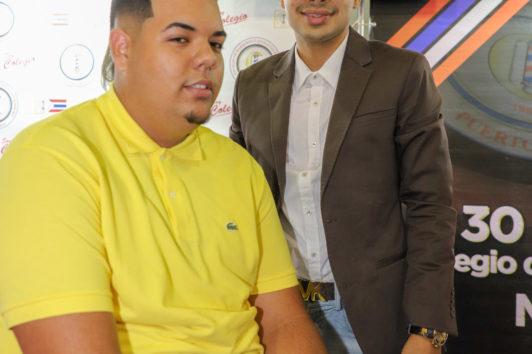 SJBeautyShow 2018 Domingo-50