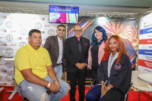 SJBeautyShow 2018 Domingo-51