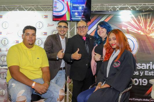SJBeautyShow 2018 Domingo-52