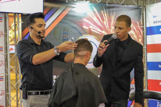 SJBeautyShow 2018 Domingo-53
