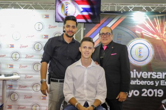 SJBeautyShow 2018 Domingo-70