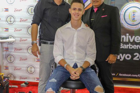 SJBeautyShow 2018 Domingo-71