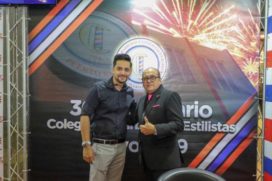 SJBeautyShow 2018 Domingo-72