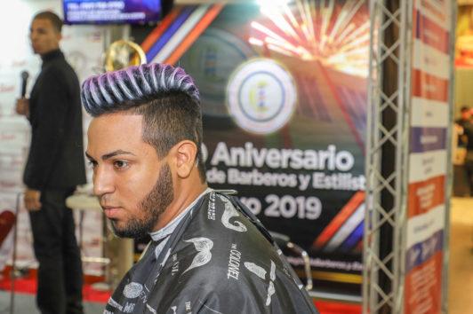 SJBeautyShow 2018 Domingo-87