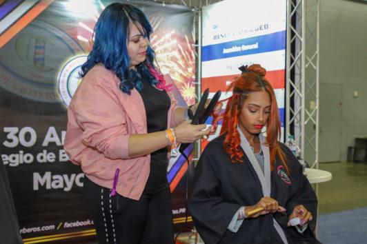 SJBeautyShow 2018 Domingo-9