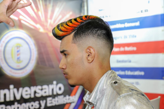 SJBeautyShow 2018 Domingo-90